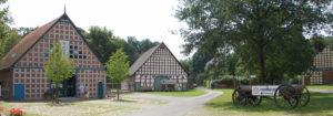 Rundlingsdorf Lübeln