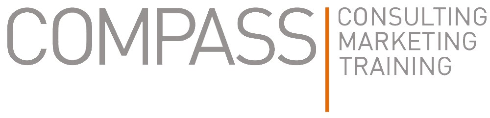 Partner: Compass - Consulting Marketing Training